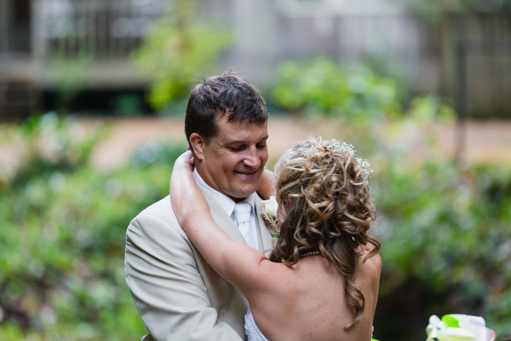 Nashville Wedding Photographers-8.jpg
