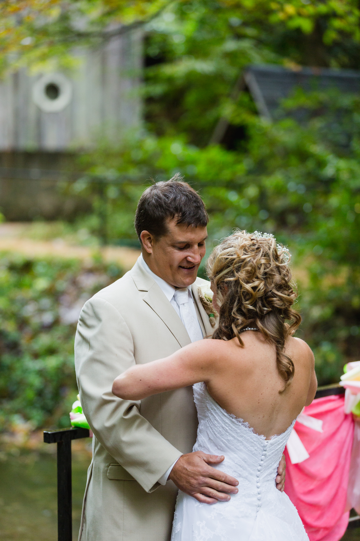Nashville Wedding Photographers-10.jpg