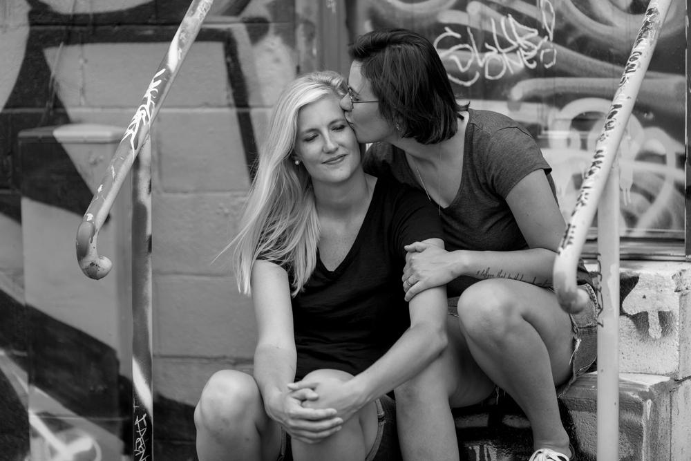 Nashville Wedding Photographers-67.jpg
