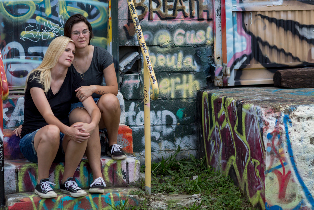 Nashville Wedding Photographers-65.jpg