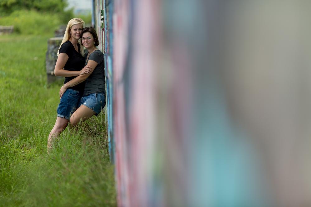 Nashville Wedding Photographers-73.jpg