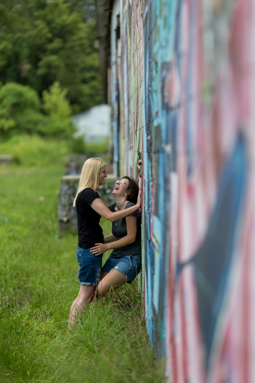 Nashville Wedding Photographers-76.jpg