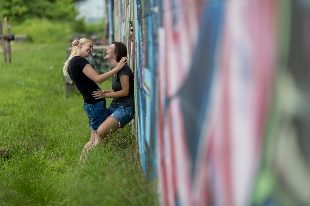 Nashville Wedding Photographers-79.jpg