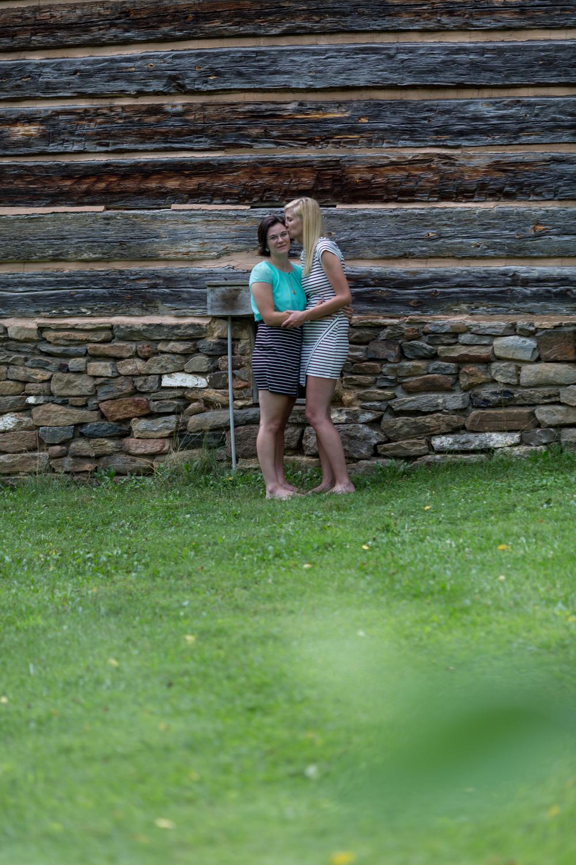 Nashville Wedding Photographers-134.jpg