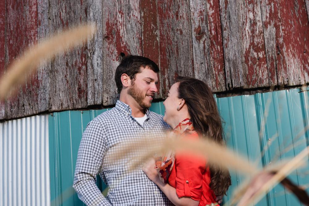Nashville Wedding Photographers-4.jpg