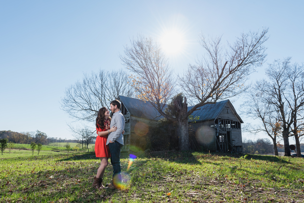 Nashville Wedding Photographers-17.jpg