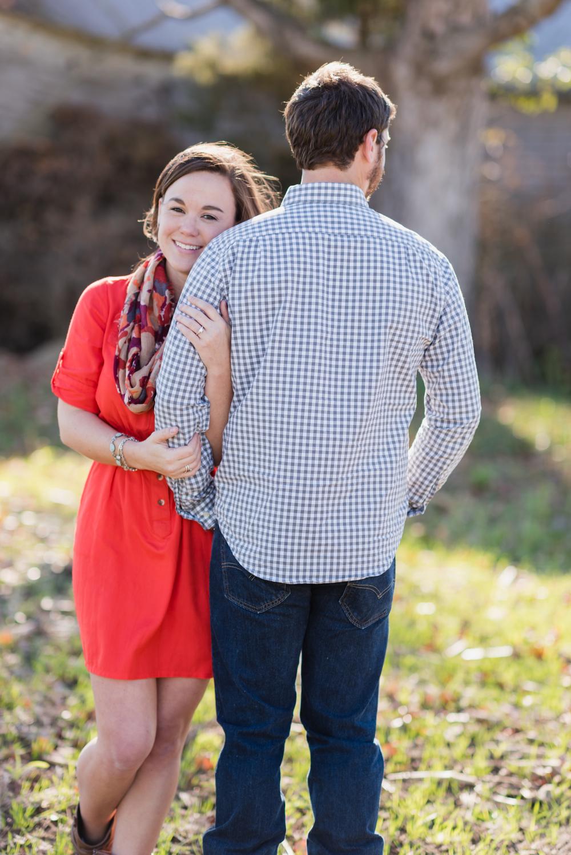 Nashville Wedding Photographers-24.jpg