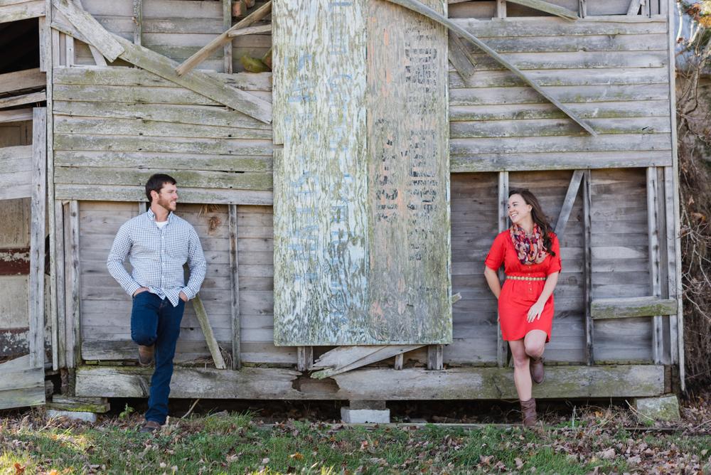 Nashville Wedding Photographers-32.jpg