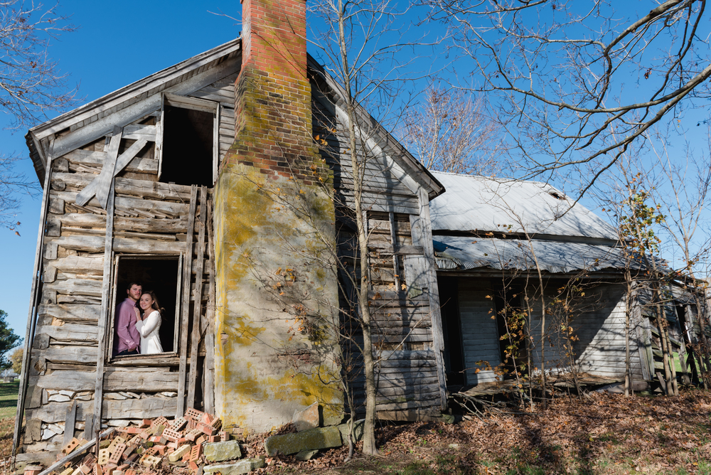 Nashville Wedding Photographers-42.jpg