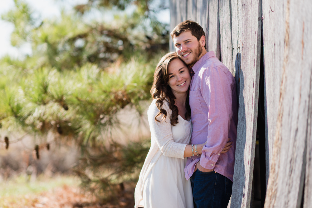 Nashville Wedding Photographers-48.jpg
