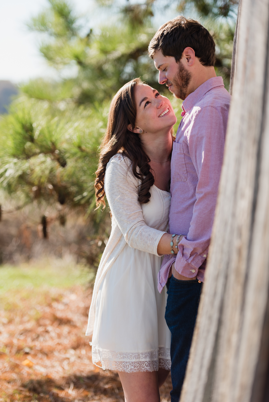Nashville Wedding Photographers-54.jpg