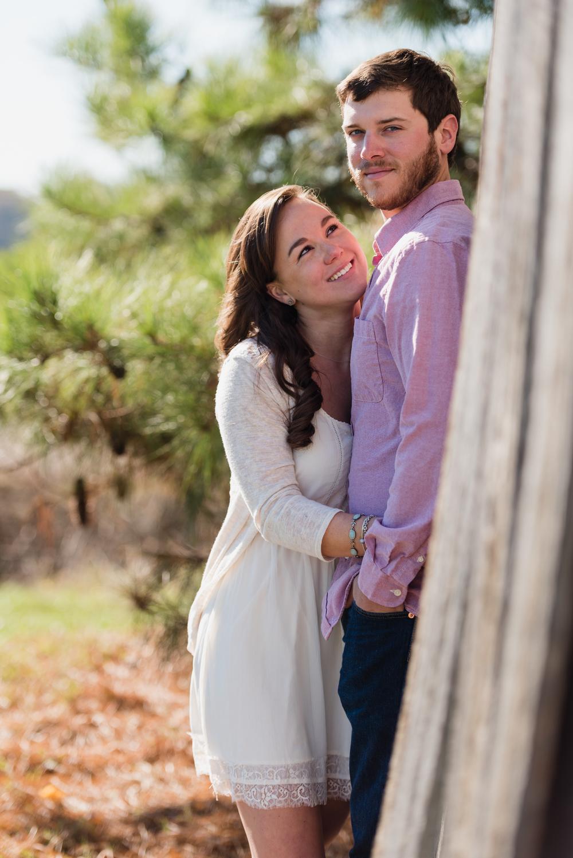 Nashville Wedding Photographers-55.jpg