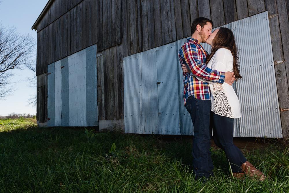 Nashville Wedding Photographers-77.jpg