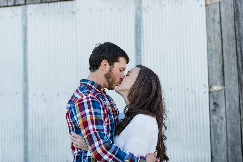 Nashville Wedding Photographers-81.jpg
