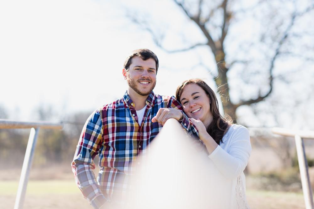Nashville Wedding Photographers-93.jpg