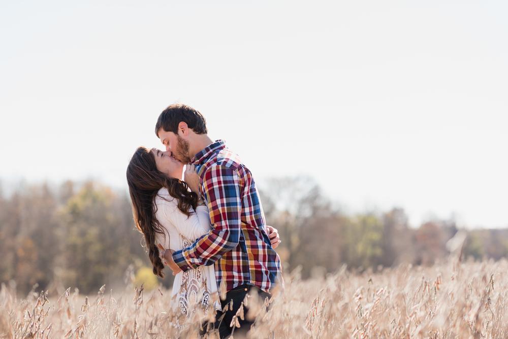 Nashville Wedding Photographers-140.jpg