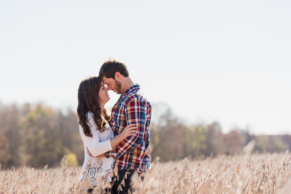 Nashville Wedding Photographers-141.jpg