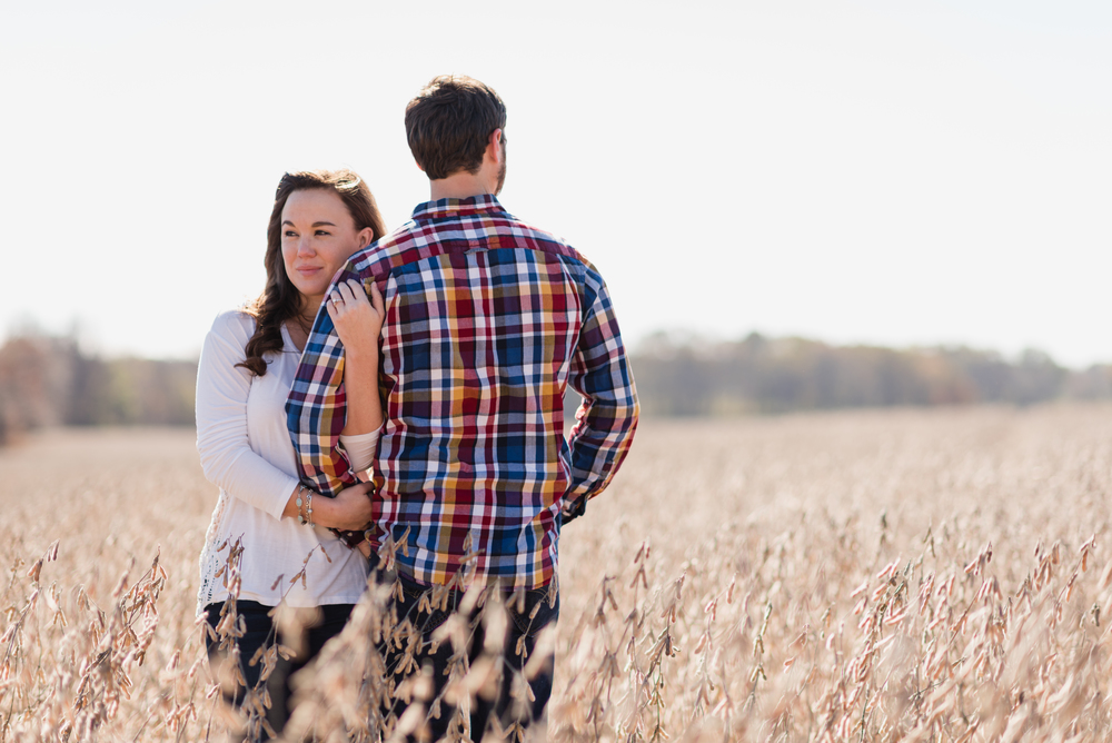 Nashville Wedding Photographers-150.jpg
