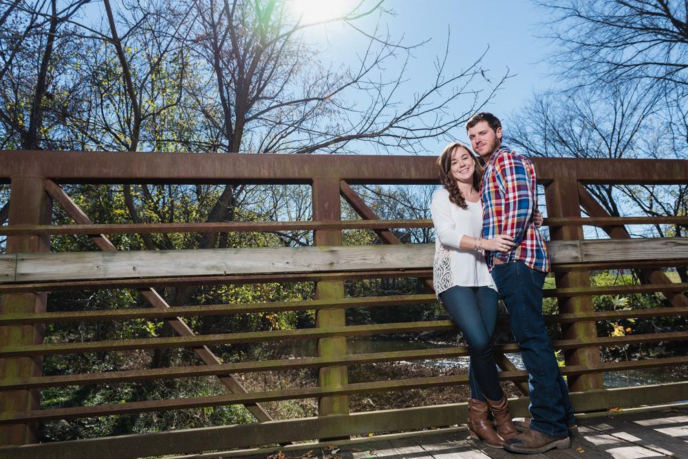 Nashville Wedding Photographers-166.jpg