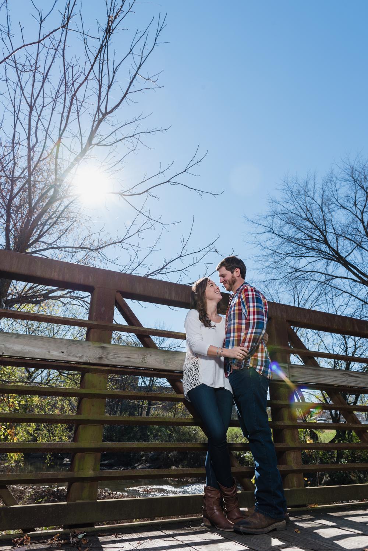 Nashville Wedding Photographers-168.jpg