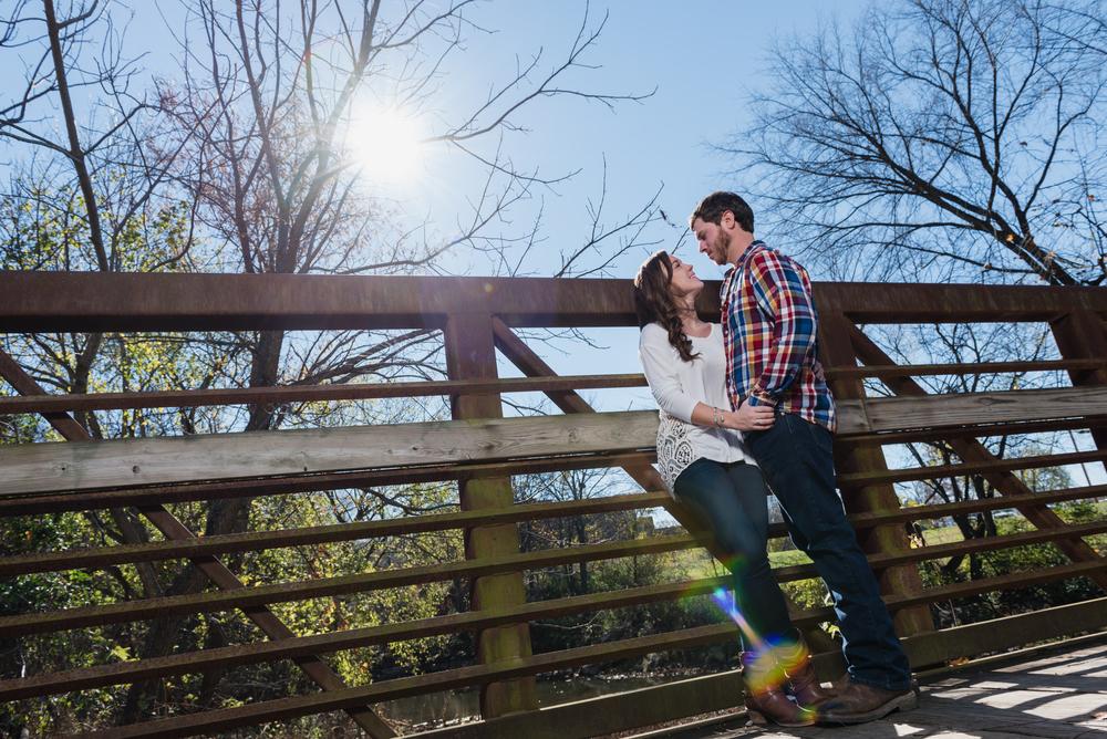 Nashville Wedding Photographers-169.jpg