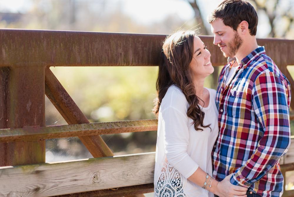 Nashville Wedding Photographers-175.jpg