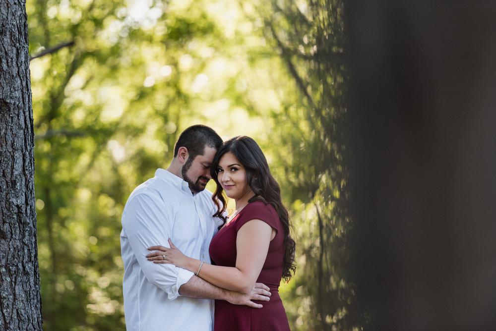 Nashville Wedding Photographers-27.jpg