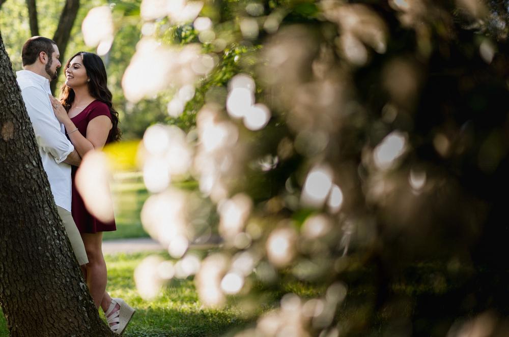 Nashville Wedding Photographers-45.jpg