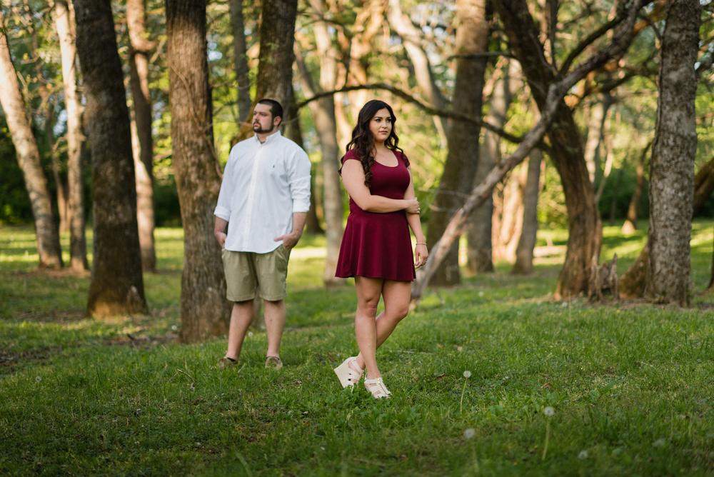 Nashville Wedding Photographers-47.jpg