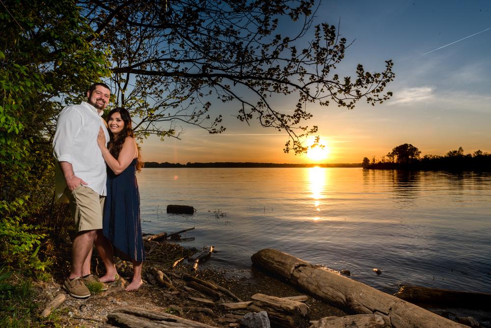 Nashville Wedding Photographers-59.jpg