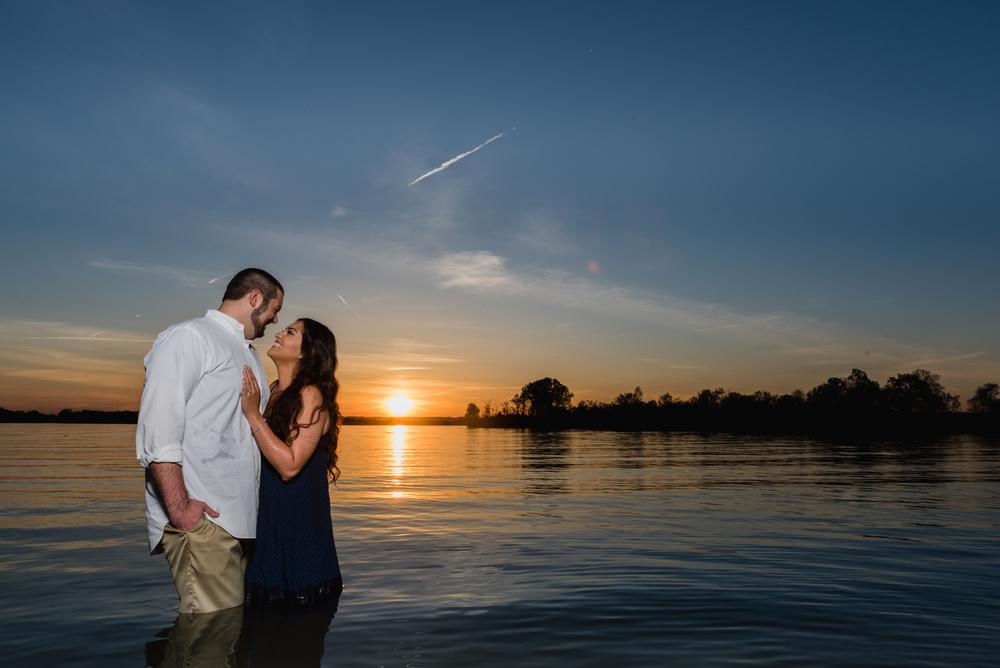 Nashville Wedding Photographers-70.jpg