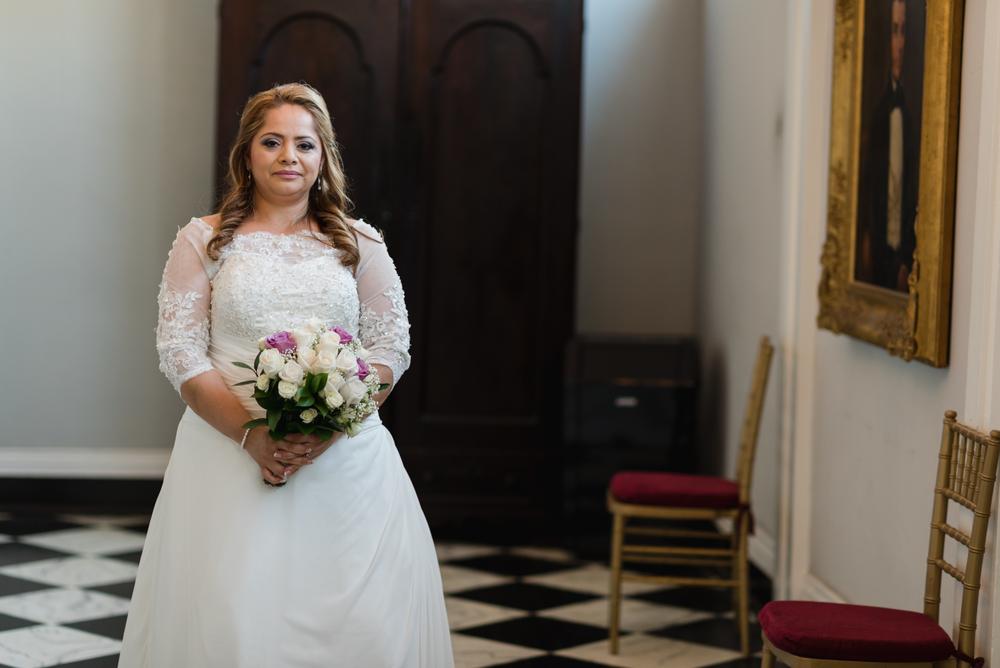 Nashville Wedding Photographerss-8.jpg