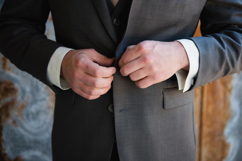 Nashville Wedding Collection-138.jpg