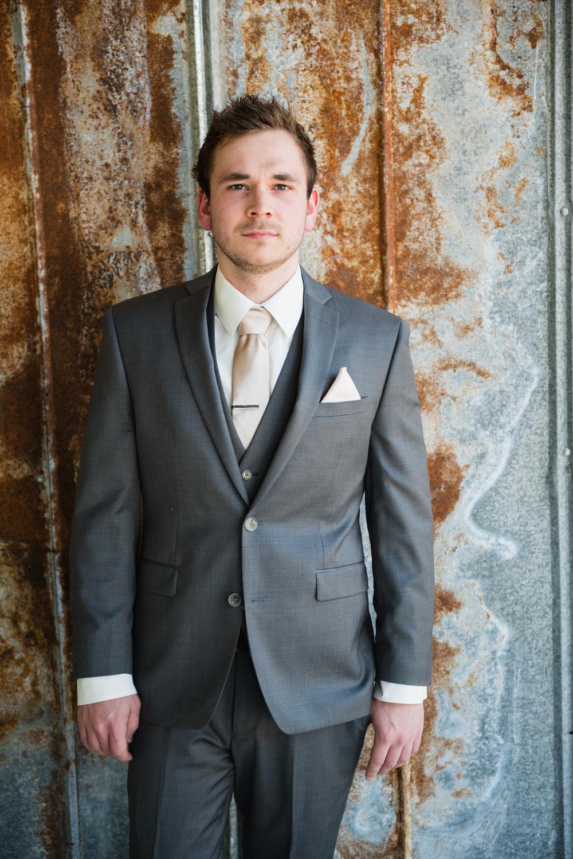 Nashville Wedding Collection-144.jpg