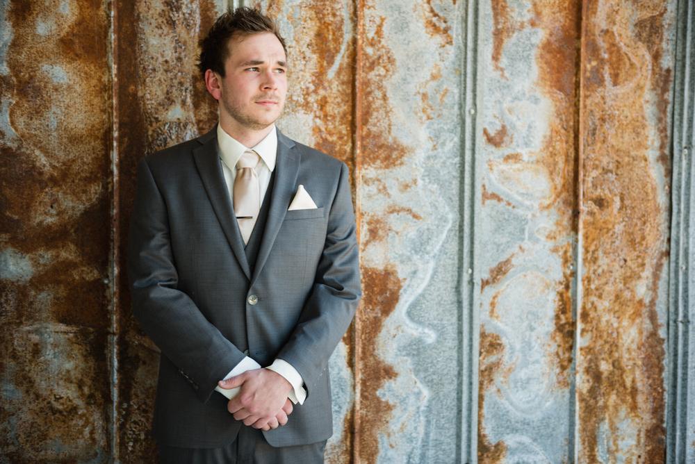 Nashville Wedding Collection-147.jpg