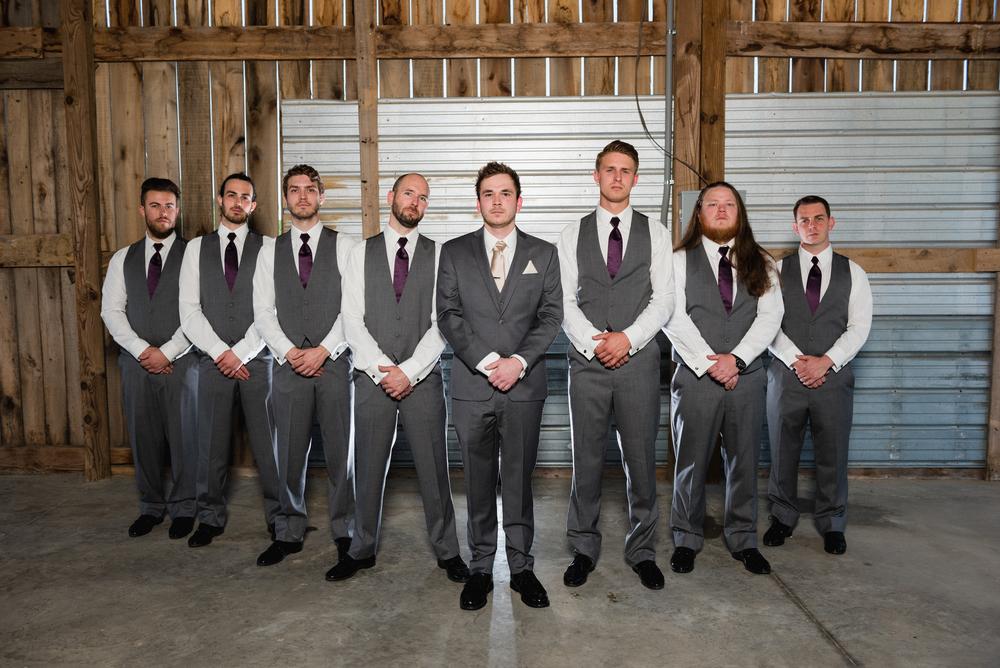 Nashville Wedding Collection-181.jpg