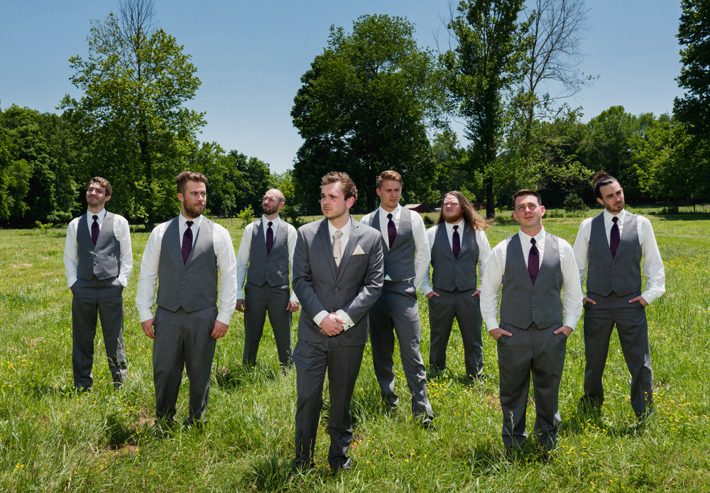 Nashville Wedding Collection-212.jpg