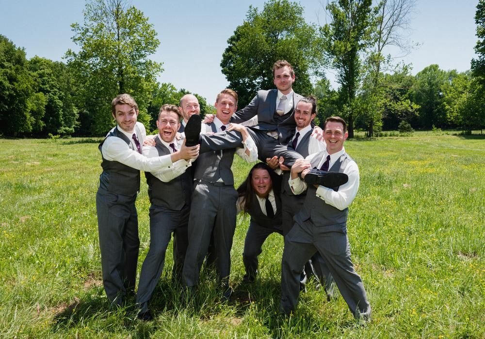 Nashville Wedding Collection-218.jpg