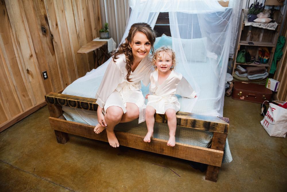 Nashville Wedding Collection-267.jpg