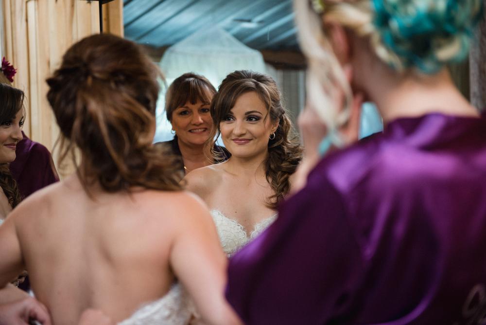Nashville Wedding Collection-277.jpg
