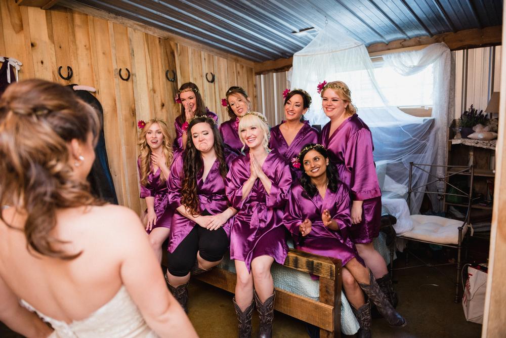 Nashville Wedding Collection-327.jpg