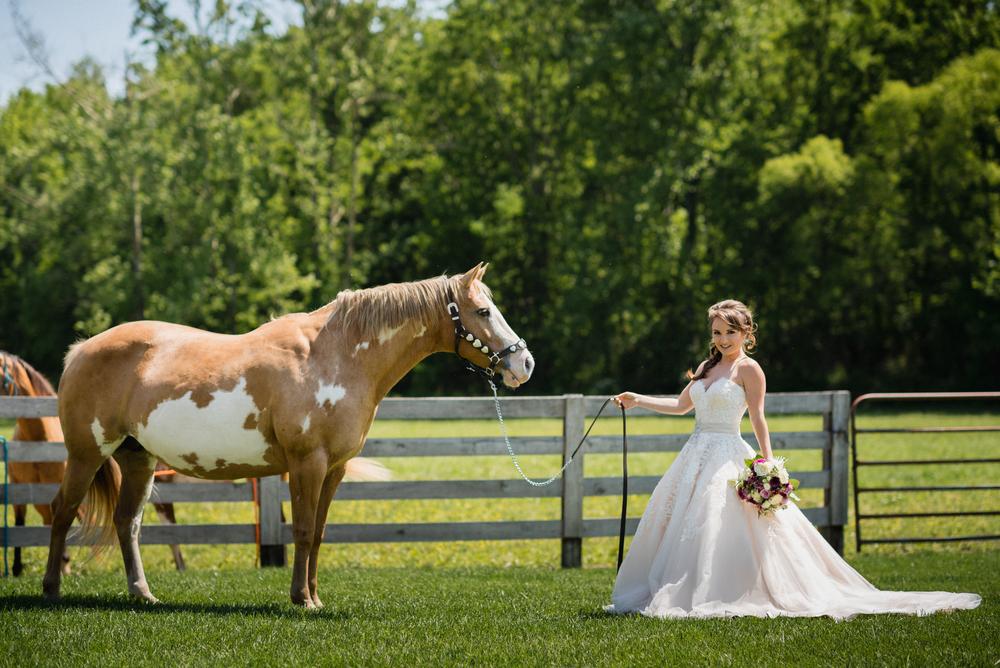 Nashville Wedding Collection-349.jpg