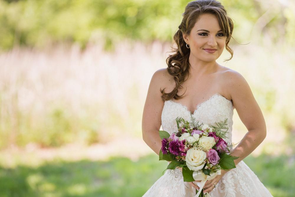 Nashville Wedding Collection-375.jpg