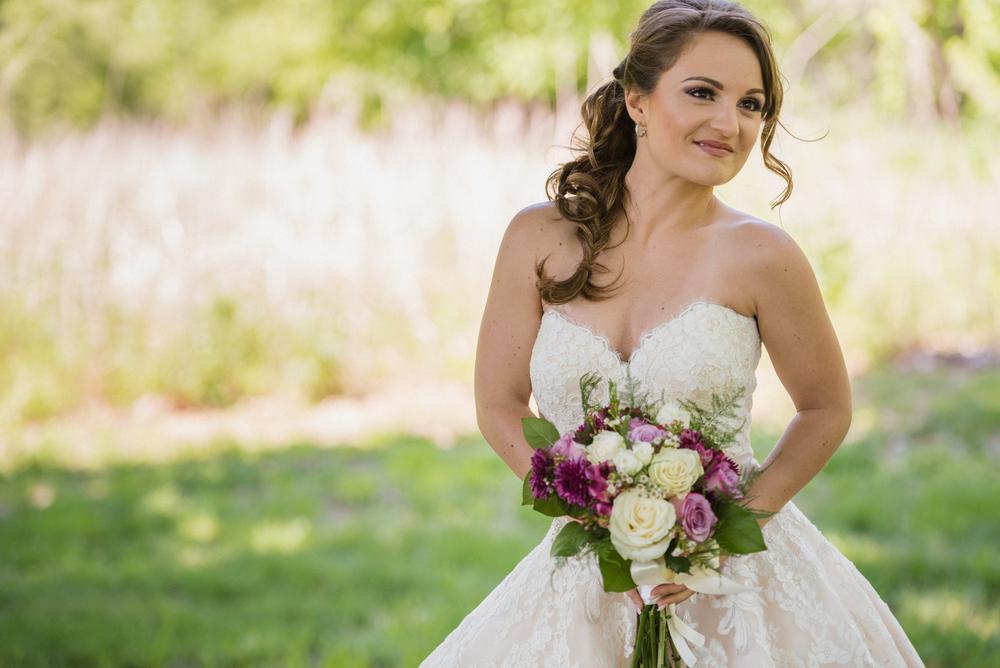Nashville Wedding Collection-381.jpg