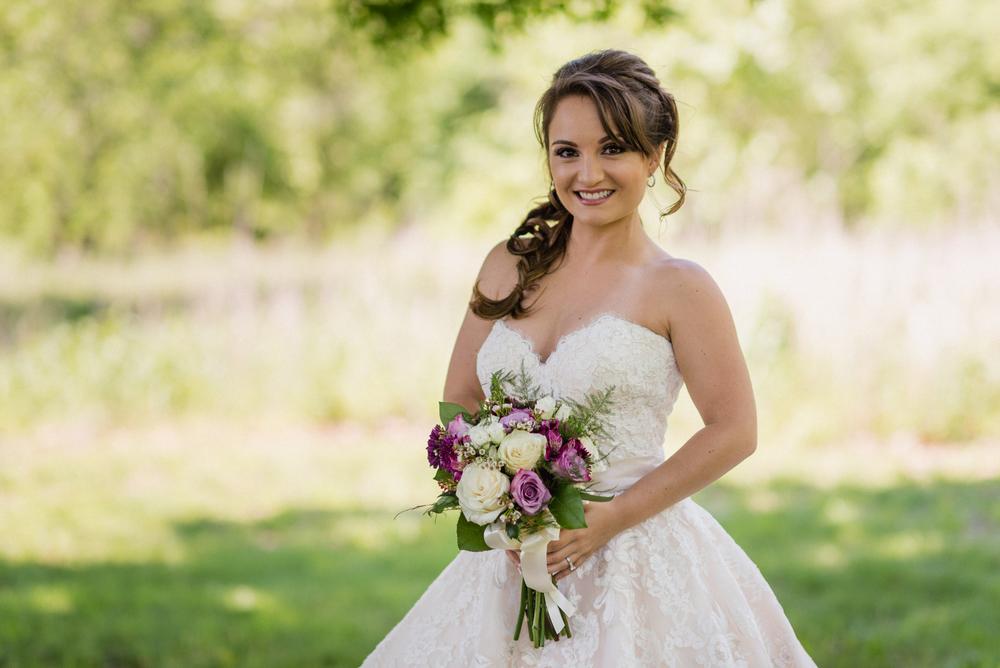Nashville Wedding Collection-382.jpg