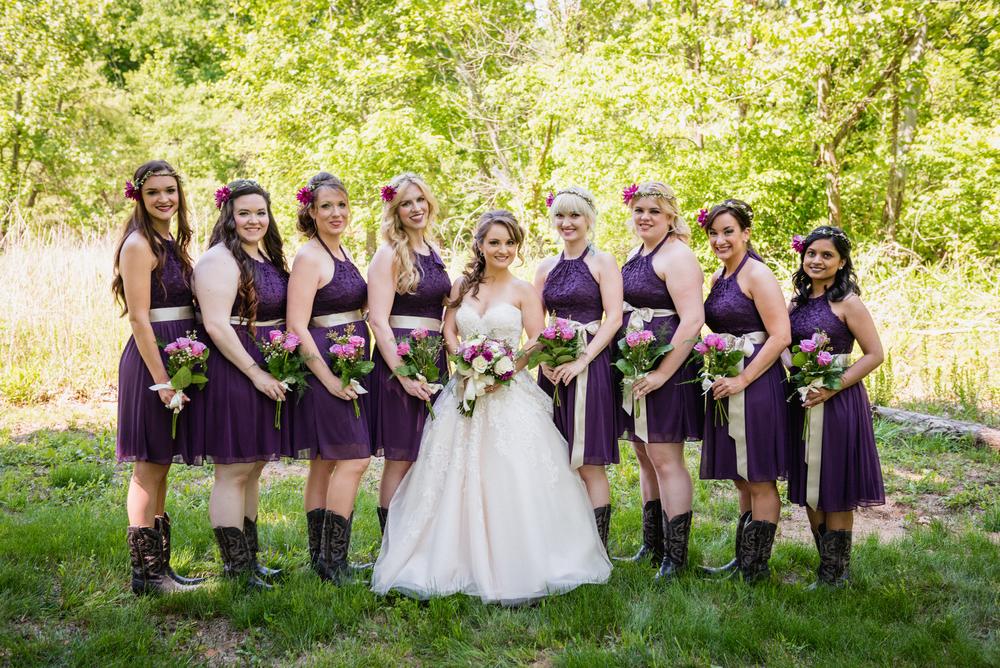 Nashville Wedding Collection-386.jpg