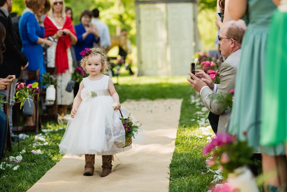 Nashville Wedding Collection-669.jpg