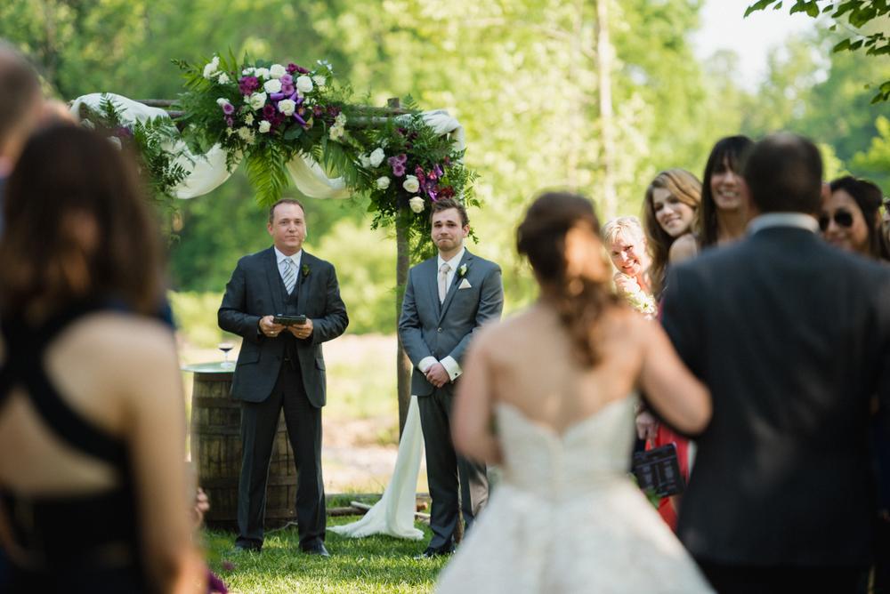 Nashville Wedding Collection-688.jpg