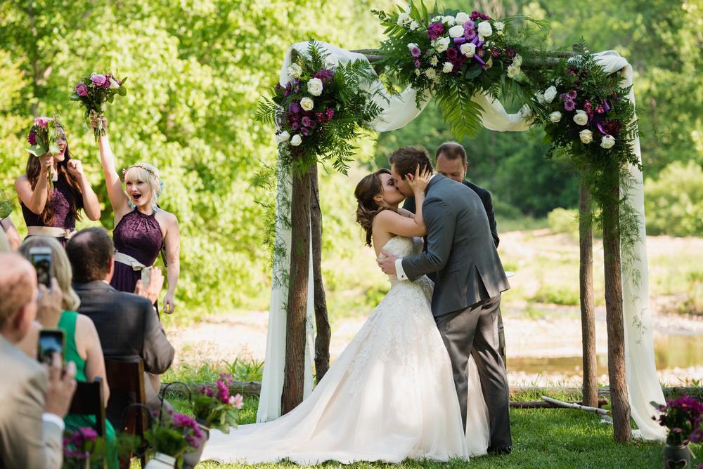 Nashville Wedding Collection-791 (1).jpg