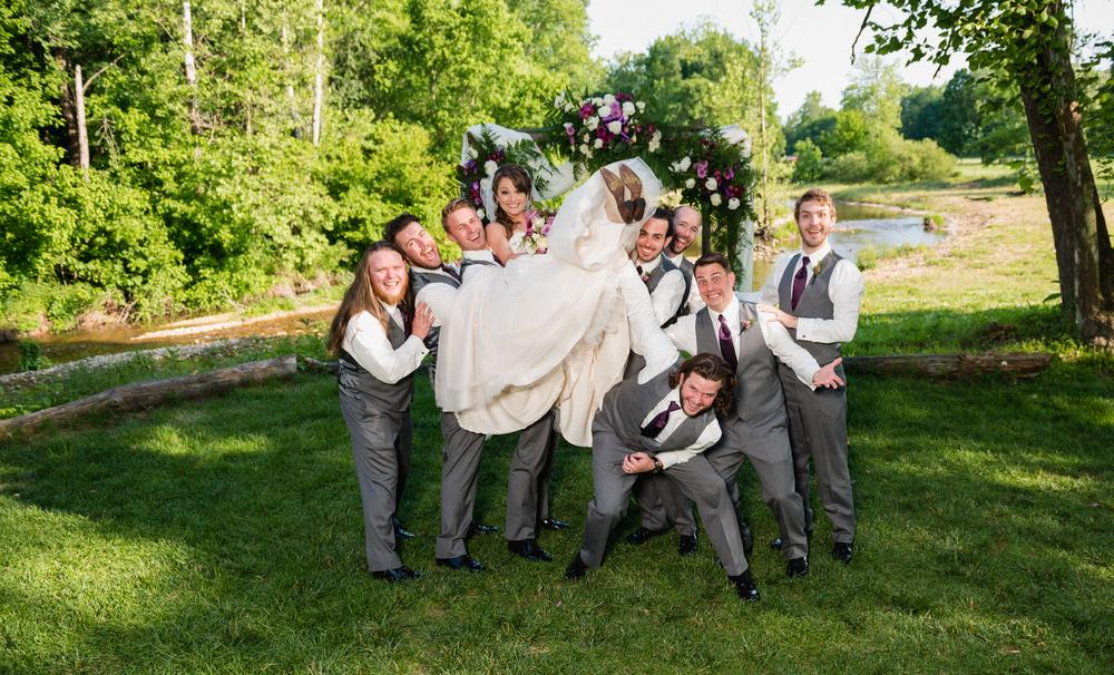 Nashville Wedding Collection-905.jpg